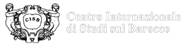 CISB | Centro Internazionale di Studi sul Barocco